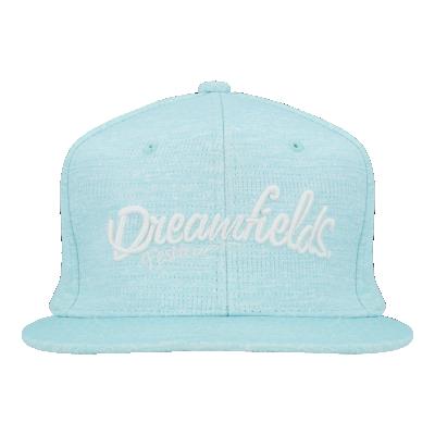 Dream Cap Baby Blue