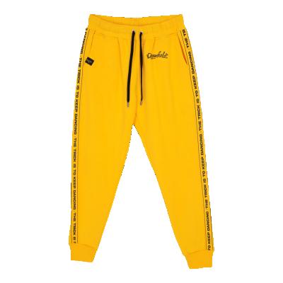 Special Dreamfields Wear Joggin Pants