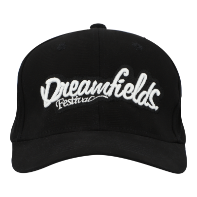Clasic Dreamfields Sport Cap